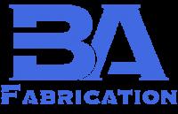 B A Fabrication